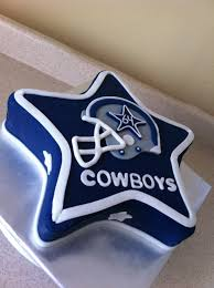 Cheap Dallas Cowboys Room Decor by Sweet And Spicy Bacon Wrapped Chicken Tenders Star Cakes Dallas