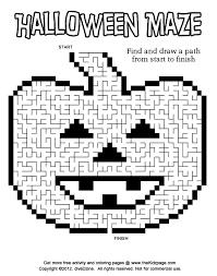Back To School Fun FrameWork Puzzle