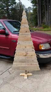 Full Size Of Christmas Pallet Treet Decorationspallet Ideas Decorating