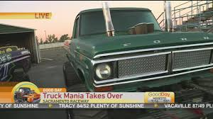 Truck Mania Pt. 2 - YouTube Gaming Play Final Fantasy Xv A New Empire On Your Iphone Or Dirt Every Day Extra Season November 2017 Episode 259 Truck Slitherio Hacked The Best Hacked Games G5 Games Virtual City 2 Paradise Resort Hd Parking Mania 10 Shevy Level 1112 Android Ios Gameplay Youtube Mad Day Car Game For Kids This 3d Parking Supersnakeio Mania Car Games Business Planning Tools Free Usa Forklift Crane Oil Tanker Apk Sims 3 Troubleshoot Mac