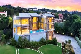 100 Homes For Sale In Nederland South Africa Luxury And South Africa Luxury Real Estate