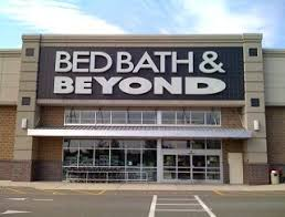 bed bath beyond spring valley ny bedding bath products