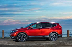 Toyota Service San Diego | All New Car Release Date 2019 2020 Los Angeles Craigslist Cars And Trucks 2019 20 Upcoming Sportsmobile 4x4 For Sale 476 All New Craigslist Fniture By Owner Ventura In Fresno All New Car Release Date Restoring A 1968 Avion C11 Truck Camper Adventure Lake Havasu City Mohave Az Used And Under Fire Scam Ads Dected 02272014 Update 2 Vehicle Scams Daily Turismo Clean Machine 1989 Ford F250 4xd Xlt Lariat Orange Co By Owner Pin By Thunders Garage On Vans Buses Rule Pinterest