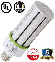 60 watt e39 led bulb 8 115 lumens 5000k replacement for