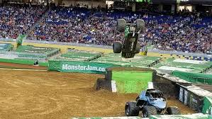 Monster Jam Truck Flip - Funtastic Life Worlds First Monster Truck Front Flip Jumps Apk Download Free Adventure Game For Maximize Your Fun At Jam Anaheim 2018 Does Successful 96x Rock St George Theorizing The Web On Twitter Ttw Congrulates Lee Odonnell Hot Wheels Frontflip Takedown Samko And Miko Toy Abc Open Truck Flip Over From Project Pic Stock Photos Images Ever Competion Front Coub Gifs With Sound Record Breaking Stunt Attempt At Levis Stadium