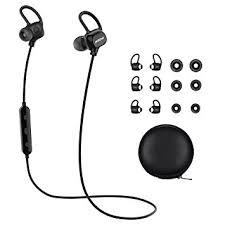 Wireless Bluetooth Headphones Mpow Enchanter Wireless Bluetooth