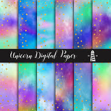 Dreamy Digital Paper, Unicorn Rainbow Textured Paper With Gold Confetti,  Rainbow Textures, Commercial Use, Coupon Code: BUY3FOR6 Mexican Candy Lady On Twitter Available For A Limited Time Doritos Koala Crate January 2018 Subscription Box Review Coupon Rainbows Colourpop Coupon Code 2019 Rainbow Signal Vivo V9 Mobile Phone Cover Amazon Sports Headband Sweatband Athletic Makeup Collection Discount Swatches Guitars Giant Eagle Policy Erie Pa 20 Off Mothers Day Sale Skapparel May Deals Ross Clothing Store Application Print Digital Download Fabfitfun Spring Spoilers Code Mama Banas Adventures