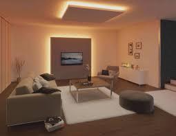 led beleuchtung wohnzimmer ideen caseconrad