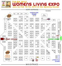 Tulsa 2012 Women's Living Expo Homes For Rent In Tulsa Ok Current Cditions 2 Works For You Weather Kjrhtv Changes Announced To Coweta School Bus Routes Communities 77 Vw Photo Booth Bus O Rarssimo Thornycroft Amazon 1946 Caminhes E Nibus Antigos Everything You Need Know About The State Fair Calendar Wcu Ram Pride Shuttle Krapfs 2012 Intertional Durastaric Map Paris Arrondissement Map Stanford University Thesambacom Bay Window View Topic 1978 Where Are Flxible Starliners Tales Of Frauline A 1957 Five Find Ways Watch Great Raft Race Homepagelatest Buses Sale American Sales