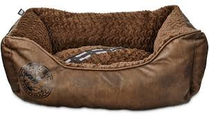 Petco Dog Beds by The Force Is Strong With Petco U0027s New Star Wars Pet Collection