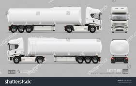 Fuel Tanker Truck Vector Template Water Stock Vector (Royalty Free ... 2013 Peterbilt 348 Oilmens Fuel Tank Truck Youtube China 27000liter Cmshaanxi Tanker Oil 1991 Ford F450 Super Duty Fuel Truck Item Db6270 Sold D J5312gjya Truckoil Truckchina National Heavy Buy Best Beiben 20 Cbm Truckbeiben For Sale Joint Base Mcguire Selected To Test Drive New Us Air Truckclw5250gyyz4 17000l Truckrefrigeratedtankfuel New 2016 Kenworth T370 Stock 17877 And Lube Trucks Carco Industries Gas Back Isolated Photo Picture And Royalty Amazoncom Tamiya Models Airfield 2 12 Ton 6 X 2017 337 With 2500 Gallon 5 Compartment Tank