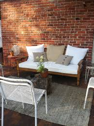 Outdoor World Market Outdoor Furniture Interior Home Design