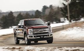 2019 Ford F-350 Super Duty Reviews   Ford F-350 Super Duty Price ... 2019 Ford Super Duty Chassis Cab Truck F550 Xl Model Hlights How Much Does A Small Truck Weigh Used Trucks Check More At Redneck Extra Traction Weight System For The Rsl 90 Chev How Much Does Tiny House Weigh What Is The Gross Weight Of Average Chevy Silverado Referencecom Mitsubishi Mighty Max Pickup Questions Base Curb And Gross Dually Vs Nondually Pros Cons Each Truth About Towing Heavy Too Your Esky Brisbane Physiotherapy 19972017 F150 Shurtrax Traction Water 400 Lb Wo Field Ram 3500 Reviews Price Photos Specs Car