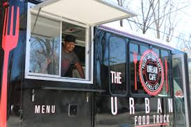 Urban Cafe Launches New Food Truck Mad Mans Kc Bbq Kansas City Food Trucks Roaming Hunger Lets Be Frank Toronto Beauty Of The Bistro An Abandoned Used Car Lot Is Blowing Up Citys Truck Frenzy Lenexa Woodneath Library Provides Picturesque Setting For Monthly Food Album On Imgur Pigtails And Olives Foodtruck Restaurant Truck Owners Preparing Summer Season Personal Chase Castor Hub