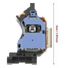 elektronik messtechnik laserkopf ersatz sanyo optical