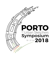 OFFICIAL SYMPOSIUM LOGO AND BIG TURNOUT OF SYMPOSIUM WORKSHOP