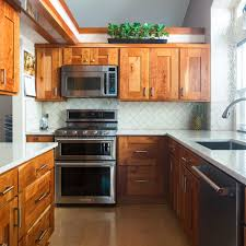 Home Amish Cabinets of Denver