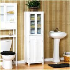 Over The Door Bathroom Organizer by Bathroom Cabinet Storage Organizers Telecure Me