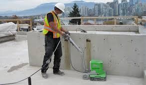 Hardwood Floor Polisher Machine by Grinding U0026 Polishing Machine On Concrete Terrazzo U0026 Hardwood
