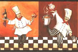 Fat French Chef Kitchen Curtains by 100 Fat Chef Kitchen Decor Curtains Fat Chef Kitchen Decor