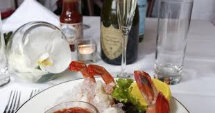 New Year's Eve: 6 Restaurants With Spectacular Menus 38 Best 201617 Restaurant Menus In Central Wi Images On Pinterest Week At Aureole Lunch Craft Gotham Bar And Grill The 21 Club Queen Of Fcking Everything October 2017 Resturant Amada Cafe Boulud Asia De Cuba Hudson Valley Fall What To Do