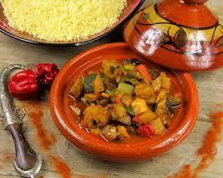cuisiner avec un tajine en terre cuite recette tajine de veau aux légumes