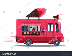 Vector Van Illustration Retro Vintage Ice Stock Vector 530449186 ... Vintage Metal Japan 1960s Ice Cream Toy Truck Retro Vintage Truck Stock Vector Image 82655117 Breyers Pictures Getty Images Cool Cute Flat Van Illustration 5337529 These Trucks Are The Coolest Bestride Model T Ford Forum Old Photo Brass Era Arctic Awesome Milk For Sale Man Next To Thames River Ldon Flickr Gallery Indulgent Creams 82655397 Yuelings 1929 Modelaa Retro Food T Wallpaper