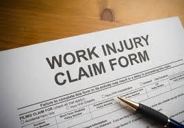 bureau workers comp bureau of workers compensation bill passes ohio legislature