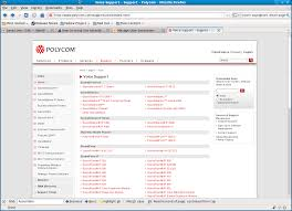 How To Setup Automatic Polycom Provisioning For The Asterisk 2.0 ... Voip Consent Factory Monitoring And Qos Tools Solarwinds Shoretel Lineshoregear Voip Stencil Graffletopia Download Fax Voip Softphone The Best Communications Software Best Ways To Make Free Internet Phone Calls Jan 2018 221 How Install Or Sip Settings For Android Phones Cheap Archives Pfsense Setup Hq Application Network Monitor Performance Cara Konfigurasi Sver Menggunakan Asterisk Pada Debian 86 565r66 Lte Ftdd Wlan Home Router User Manual Users