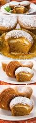 Pumpkin Latte Lite Dunkin Donuts by Best 25 Find Starbucks Ideas On Pinterest Butterbeer Frap
