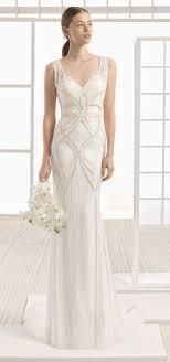 754 Best Wedding Dresses Images On Pinterest