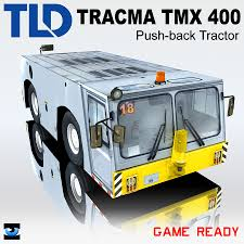 TRACMA TMX 400 Push-Back Aircraft Tractors Sep 6 Scum Hotfix 025516696 Sippy Hello 8r 370 Large Tractors John Deere Amazoncom Heilsa Ft22 Racing Wheel 180 Degree How Selfdriving Cars Work And When Theyll Get Real China Logitech Manufacturers Hummer Simulator Electric Arcade 9d Vr Car Game Machine F1 Suit Buy Suitelectronic Seat Cover Png Clipart Images Free Download Pngguru Stock Photos Images Alamy Xbox 360 Stoy Red Steel Little Tractor With Trailer Babyshopcom Lawn Agy20554 City Cstruction 2015 For Android Apk Download