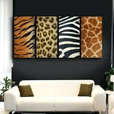 Safari Themed Living Room Ideas by Astounding Safari Decorations For Living Room Decorating With A