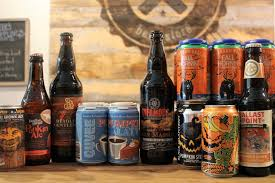 Elysian Pumpkin Beer Festival Promo Code by These Are The Best Pumpkin Beers Available In Austin