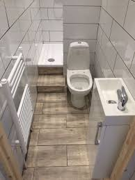 amazing small bathrooms in small appartment ideas home to z