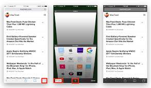How to Use Private Browsing Mode in Safari on Your iPhone