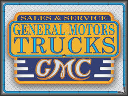 GMC GENERAL MOTORS TRUCK SALES SERVICE MARQUEE Neon Effect Sign ... Partsservice Truck Sales Group Route 247 And Service Candaigua Ny La Freightliner Fontana Is The Office Of New Used Isuzu Commercial Dealer Houston Texas Complete Truck Center Sales Service Since 1946 Brasiers Opening Hours 2874 Hwy 35 1976 Scot Brochure Page 6 The Back Cover T Flickr Western Cascade Ta Motors Photos Ghazipur Surat Pictures Homepage Keith Andrews Trucks Midwest Inc Towing Company