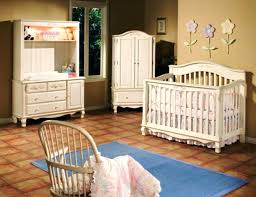 Bassettbaby Crib Assembly Instructions For A Baby Crib Bassett