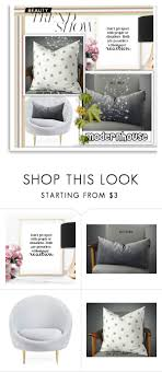 ModernHouseBoutique 4 By K-lole On Polyvore Featuring Interior ... 139 Best Polyvore Design Boards Images On Pinterest Homes 1271 Fashion Woman Clothing 623 My Finds Circles Empty Top Home Sets Of The Week By Polyvore Liked 14476 Interior Looks Colors Lov Dock Diagrigoryan Featuring Best 25 3d Home Design Ideas Building Scrapbook Bathroom Selenagomezlover Lovdockcom 12 Klole Interior 31 Scapa Bow Cabanas And Chairs