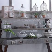 Vintage Rustic Bedroom Decorating Ideas Modern