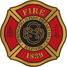 Springfield Illinois Fire Department - Home   Facebook Okosh F2146 For Sale Springfield Illinois Year 2000 Used New And Trucks Sale On Cmialucktradercom 2016 Bmw X4 Near Il Bmw Of Champaign Aldermen Approve Rules Where Mobile Food Vendors Can 2017 2 Series Craigslist Cars Low Prices Vehicles Ram 1500 Decatur Lease Steve Schmittbrubaker Inc In Litchfield A Buick Isringhausen Volvo 62701 Friendly Chevrolet Serving Peoria