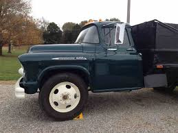 1956 Chevrolet Dump Truck For Sale | ClassicCars.com | CC-602996 2005 Chevy 5500 Dump Truck Used Trucks For Sale In Ohio Used 1963 Chevrolet C60 Dump Truck For Sale In Pa 8443 U064 Heavy Hauler Trailers Accsories Public Surplus Auction 1213405 Best Of Axle By Arthur Gmc Trucks 1975 1 Ton W Hydraulic Tommy Lift Runs Great 58k 2006 3500 Single Sale Trovei Chevrolet C7500 Cars Roadkill Extra Season 2017 Episode 220 Fun Facts And Tips About Just Bought A Used Lawnsite