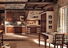 Interior Design House Or Apartment In Rustic Style A Combination Of Severe Brutality And Warm Comfort Stability Simplicity Naturalness Quiet