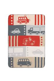 Firetruck Baby Blanket — IBENA Shop: Cozy Blankets, Throws & Fur ... Miss Maudies House Catches On Fire Storyboard Fire Truck Bedroom Collection Kidkraft Vehicle Acoustic Engine Blankets Nk Group Winter Water Factory 30 Off Baby Clothing For Girls And Boys Suppression In The Arff World What Can We Learn Resource Personalized Blanket Minky Trains Air Planes Trucks Cstruction Bedding Twin Full Boy Dump Choo Emergency Vehicle Swaddle Blanket Knit Review Toddler Bed Youtube Snow Days Dekalbagain Avariiorg Home Design Best Ideas
