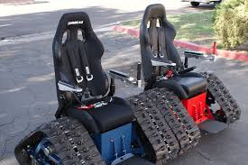 Hoveround Power Chair Batteries by The Original Tankchair By Tc Mobility