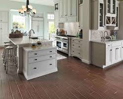Home And As Such Families Eagerly Seek Comfortable Beautiful Kitchens That Are Durable Timeless Functional Easy To Maintain Design Trends