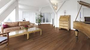 vinylboden im wohnzimmer parkett ratgeber