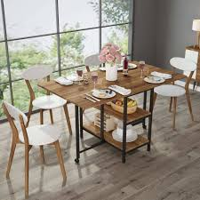 Dining Room Chairs Casters Home Design Ideas Set Beautiful ...