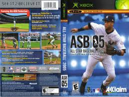 Microsoft Xbox - Lista De Juegos Y Hardware Backyard Baseball Ps2 Outdoor Goods Football 10 Usa Iso Ps2 Isos Emuparadise 101 The Quiessential Guide To Succeeding In A Amazoncom Video Games Seball 2005 Pc Pdf Download And Reviews Playstation 2 Artist Not Provided Dolphin Emulator 403443 Mvp 1080p Hd 84 Uvenom Nintendo Gamecube 2003 Ebay Beautiful Sports Architecturenice