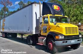 E Trucking Company - Best Image Truck Kusaboshi.Com New Penn 7173 Schuyler Rd East Syracuse Ny 13057 Ypcom 3 Killed 1 Hurt In Severe Wrecks On I475us 23 Near Maumee The Estes Express Lines Jeb Burton Youtube 45 Photos 40 Reviews Shipping Centers Lessthantruckload Trucking Wewyra63s Soup Pamela Greb Thomas Compliance And Field Support Mcelroy Truck Page Ckingtruth Forum American Central Transport Driver Complaints First Gear Intertional 8600 Tractor Trailer 164 Dcp Delta Freight Systems Llc Cargo Company Elk Grove